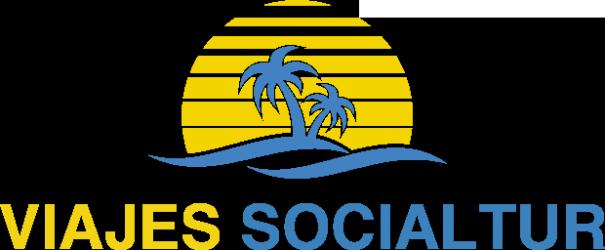 VIAJES SOCIALTUR S.A.